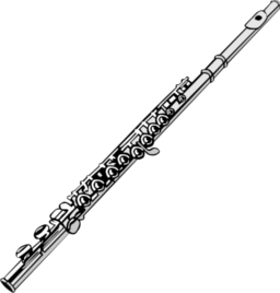 flute_256