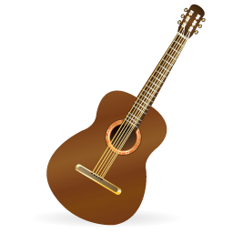 guitar-icon-png-17581