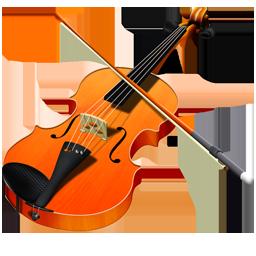 violin_256