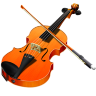 violin_96
