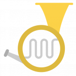 learn french horn