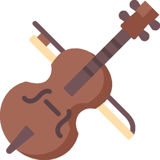 lerne ein cello zu spielen