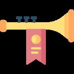 learn horn