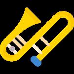 learn trombone