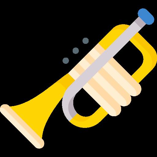 aprender a tocar la trompeta