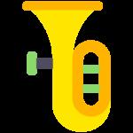 learn tuba